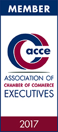 ACCE Member 2017