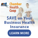 Chamber Health Coop - Click for Details