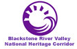 Blackstone River Valley National Heritage Corridor