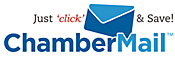 ChamberMail - Click for Special Offer