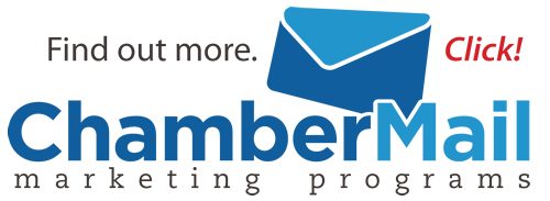 ChamberMail - Click for Info