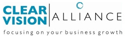 Clear Vision Alliance