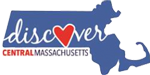 Discover Central Massachusetts