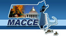 Massachusetts Association of Chamber of Commerce Executives