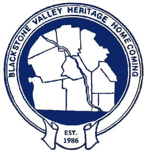 Blackstone Valley Chamber of Commerce: Local Hero Asa Waters to Be ...