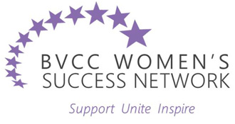 Women's Success Network