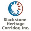 Blackstone Heritage Corridor
