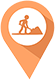 Construction Equipment & Contractors Home & Garden icon
