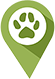 Pets & Veterinary icon