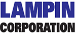 Lampin Corporation Supporting Sponsor