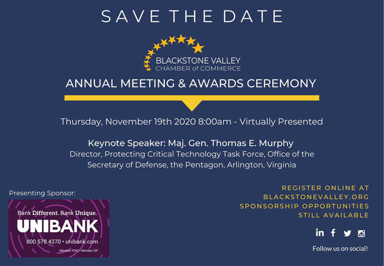 BVCC 42nd Annual Meeting