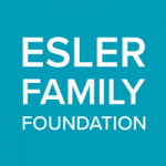 Esler Family Foundation