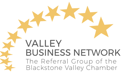 Valley Business Network