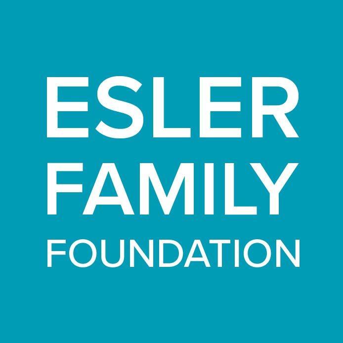 Eslet Family Foundation