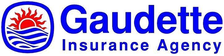 Gaudette Insurance
