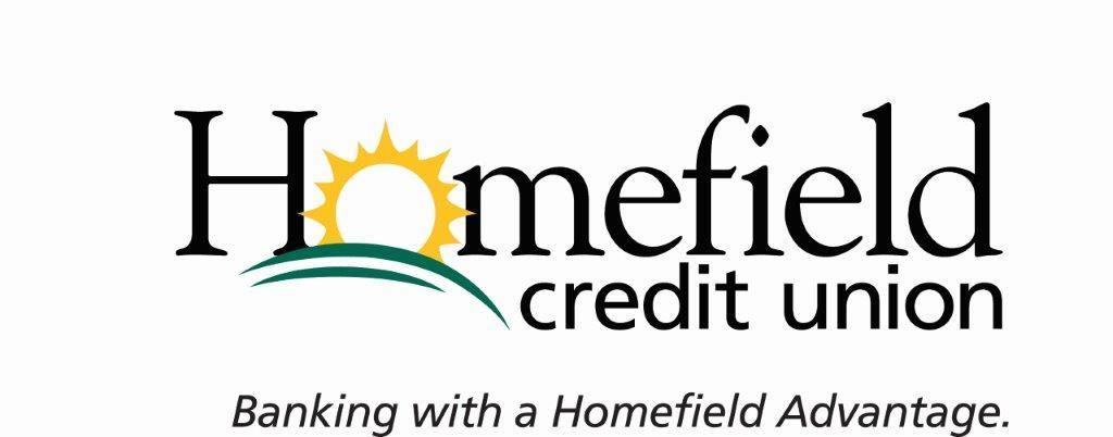 Homefield Credit Union