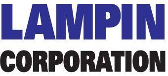 Lampin Corp.