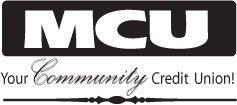 Millbury Community CU