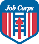 Grafton Job Corps
