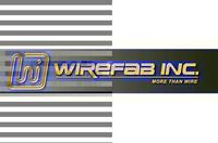 Wirefab