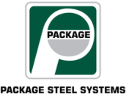 Package Steel Systems