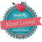Most Loved