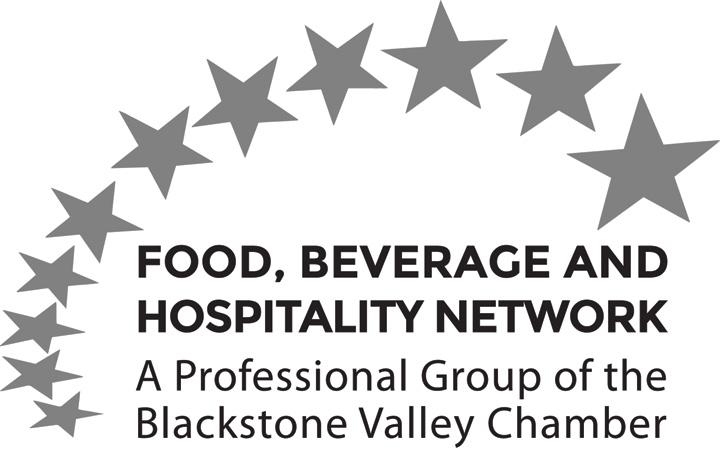 Food Beverage Hospitality