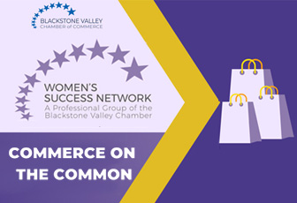 WSN Commerce on the Common