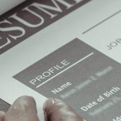 Forum Employment