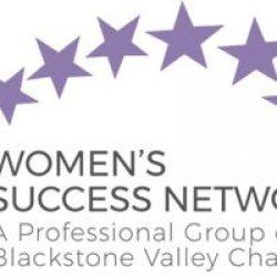 Women's Success Network